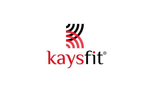 Kaysfit