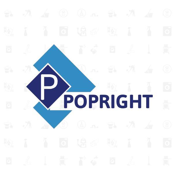 Popright