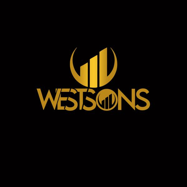 Westsons