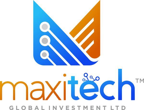 Maxitech