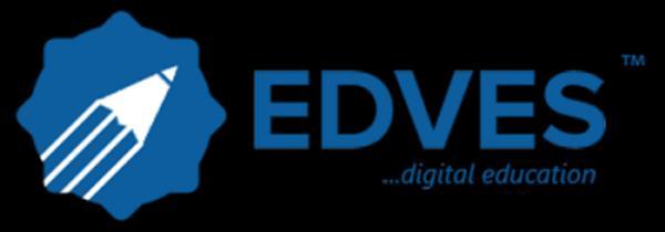 Edves
