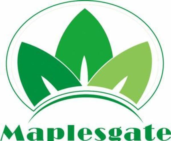 MAPLESGATE