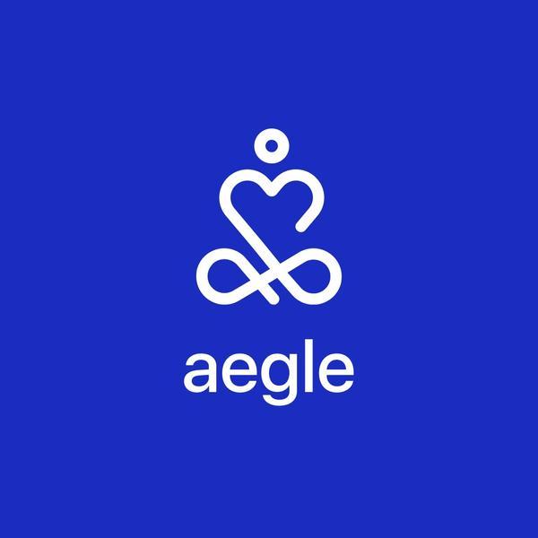 Aegle