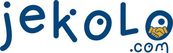 Jekolo.com(Locomo