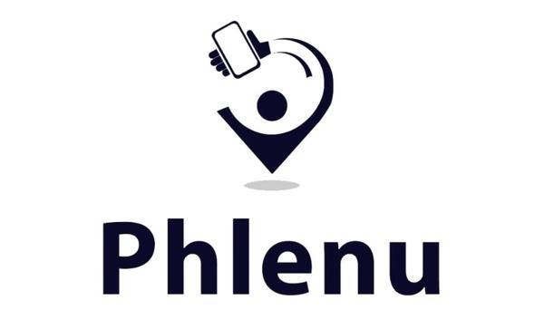 Phlenu