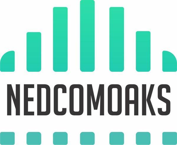 Nedcomoaks