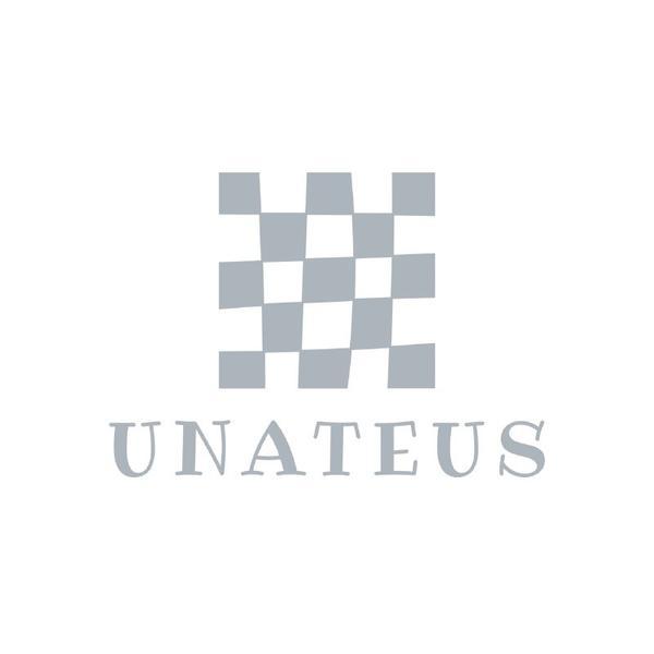 UNATEUS