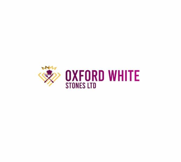Oxfordwhitestoneslimited