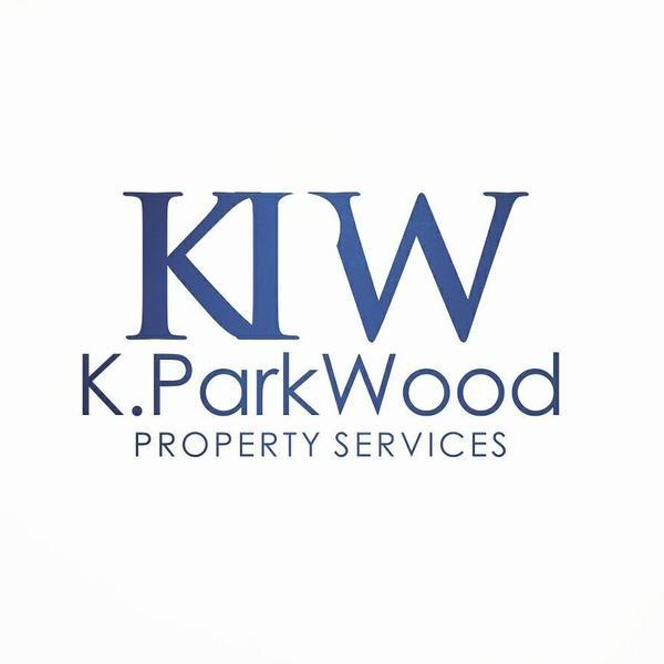 K.parkwood