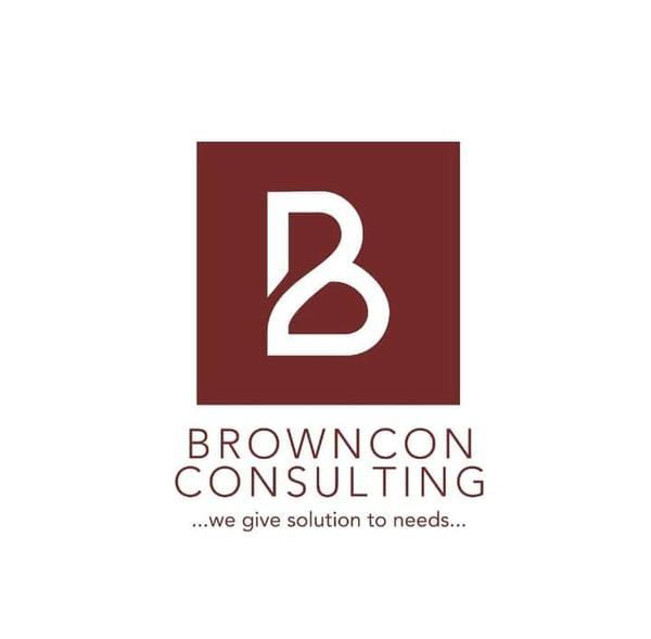 Browncon