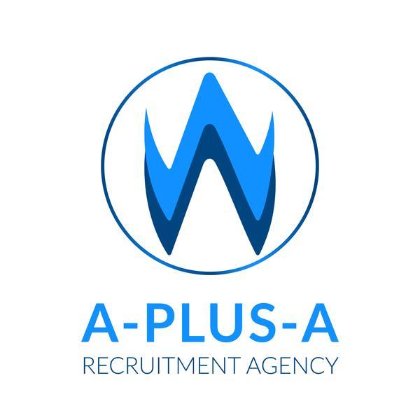 A-PLUS-A
