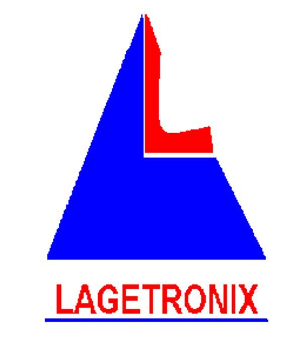 Lagetronix