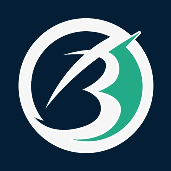 Bex-IT