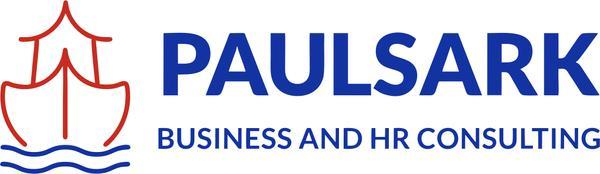 Paulsark
