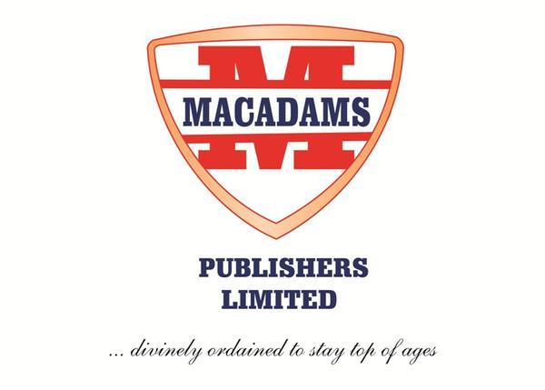 Macadams