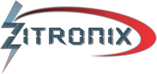 zitronix