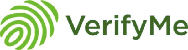 VerifyMe