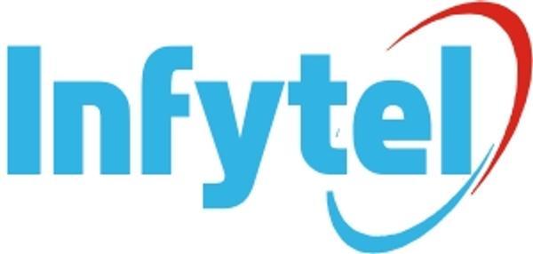 Infytel