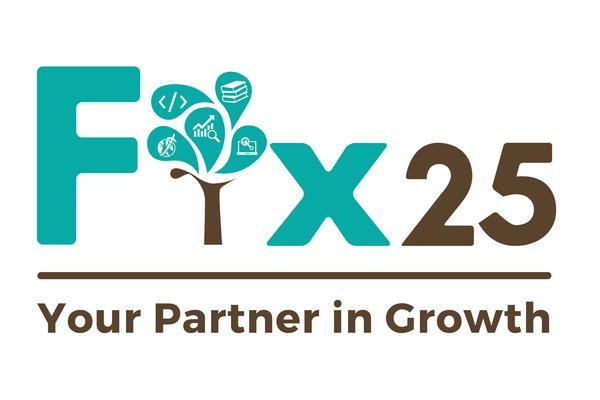 Fix25