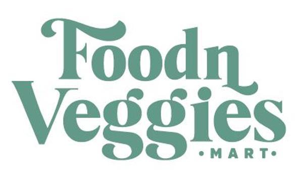 FoodnVeggies