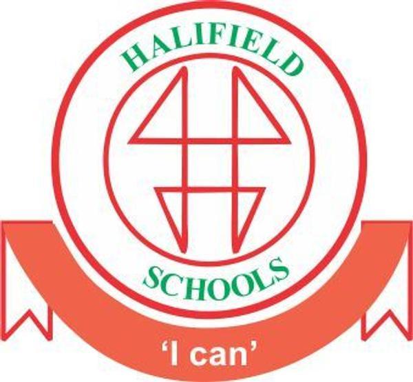 Halifield