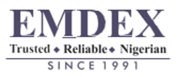 EMDEX