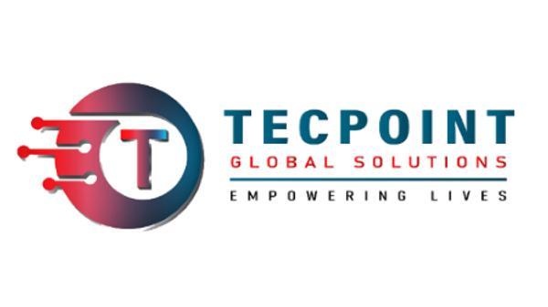 Tecpoint