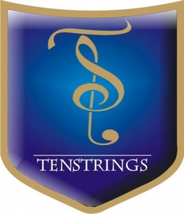 Tenstrings