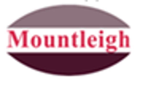 MOUNTLEIGH