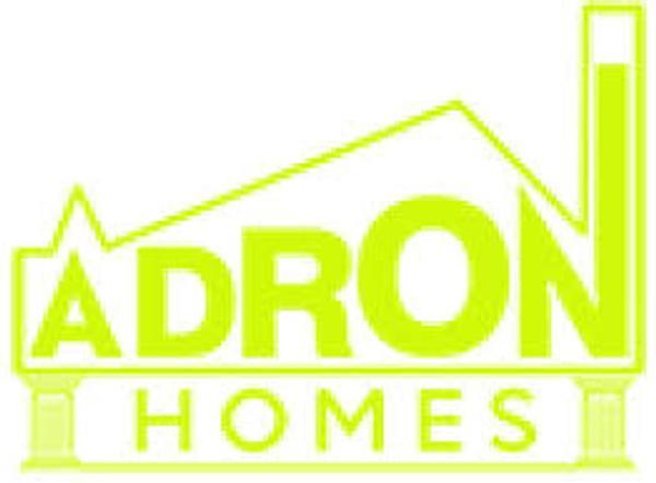 Adron