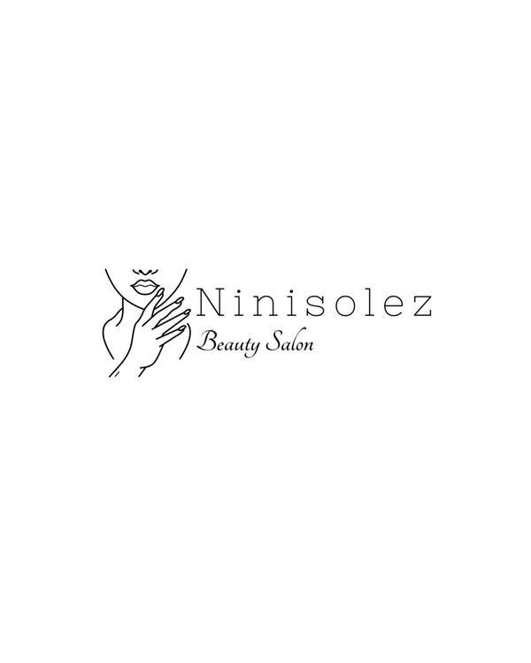 Ninisolez