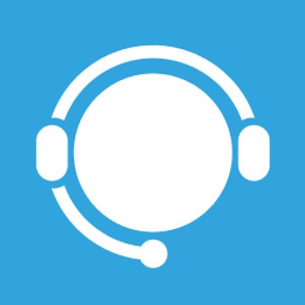 BPOSeats.com