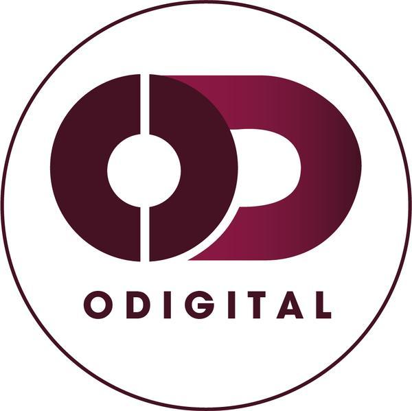 Optdigital