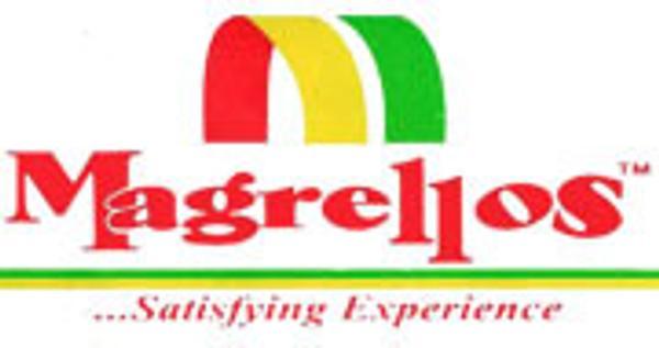 Magrellos