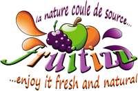 Fruitizz