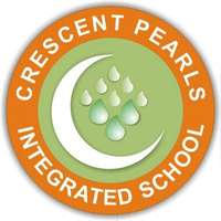 Crescent Pearls Integrated School