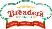 Breadera