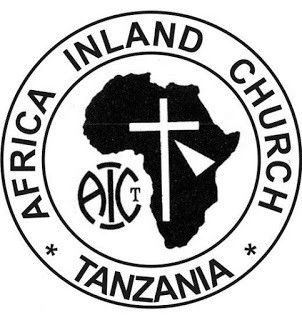 Africa Inland Church Tanzania - Diocese of Tabora