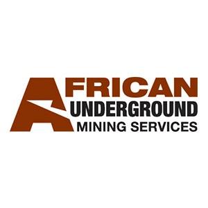 African Underground Mining Services (AUMS)