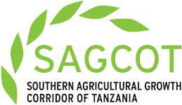 The Southern Agricultural Growth Corridor Of Tanzania (SAGCOT Centre Limited)