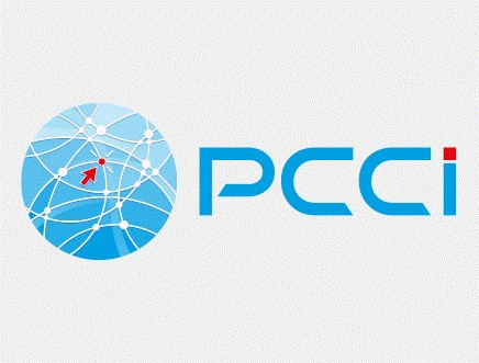 PCCI Group