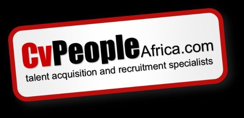 CV People Africa Limited