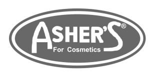 ASHER INDUSTRIES LTD