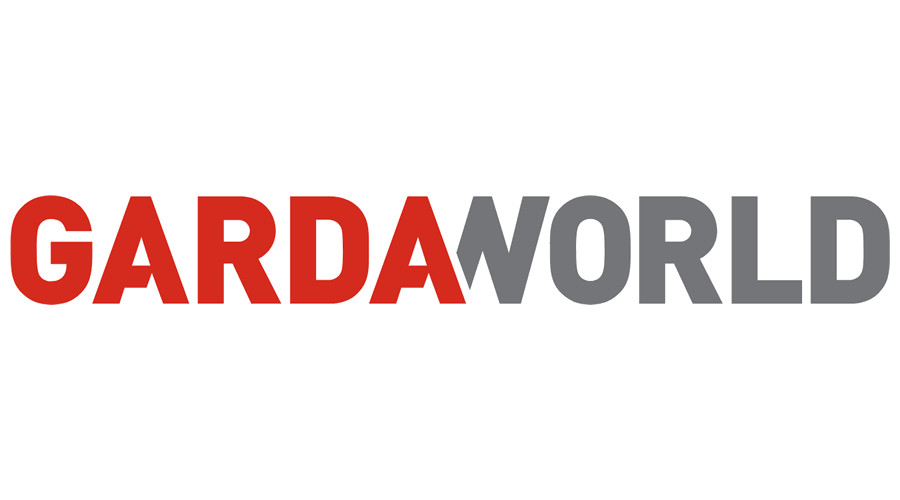 Gardaworld Security Services Africa