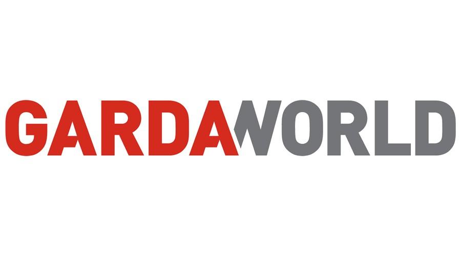 Gardaworld Security Services Africa