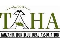 Tanzania Horticultural Association - TAHA