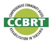 Comprehensive Community Based Rehabilitation in Tanzania - CCBRT