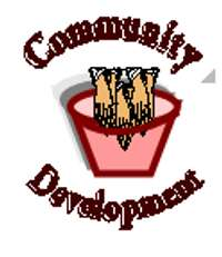 ORGANIZATION FOR COMMUNITY DEVELOPMENT