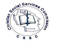 Christian Social Services Commission (CSSC)