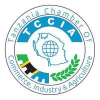TANZANIA CHAMBER OF COMMERCE INDUSTRY AND AGRICULTURE(TCCIA)